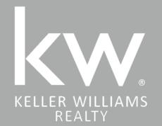 Kent Real Estate Agent