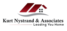 Lake Forest Park Real Estate Agents
