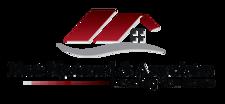 Medina Real Estate Agents