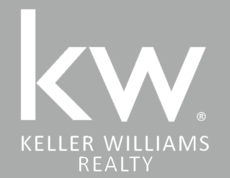 Real Estate Agent Mukilteo